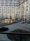 3 790 000 Руб., Евродвушка, Купить квартиру Мурино, Всеволожский район, ID объекта - 333994740 - Фото 14