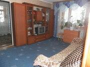 Продается 2-квартира на 1/2 кирпичного дома по ул.Маяковского - Фото 2