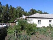 Продажа дома, Болотное, Болотнинский район, Ул. Лесная - Фото 4