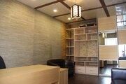 Просторная квартира с дизайнерским евроремонтом, Купить квартиру в Калуге по недорогой цене, ID объекта - 316290494 - Фото 6