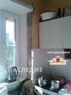 Продается 2-к квартира Визирова - Фото 2