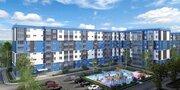 Продажа 1-комнатной квартиры, 39.51 м2 - Фото 5