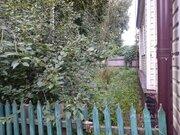 Продажа дома, Обоянь, Обоянский район, Ул. Московская - Фото 2
