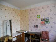 Продам комнату 22 кв.м.в центре Выборга - Фото 3