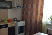 Продажа квартиры, Краснодар, Улица Котлярова, Купить квартиру в Краснодаре по недорогой цене, ID объекта - 321683315 - Фото 4