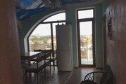Сдается в аренду квартира г.Севастополь, ул. Могилевская