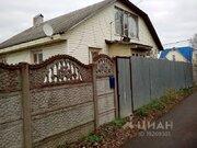 Продажа дома, Гатчина, Гатчинский район, Хабаровский пер.