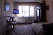 Продажа квартиры, Новосибирск, Ул. Никитина - Фото 3