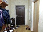 Продажа квартиры, Краснодар, Им Дзержинского улица