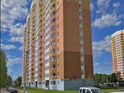 Продажа квартиры, м. Пятницкое шоссе, Ул. Синявинская