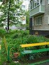 Продается 4-х комнатная квартира на берегу Волги!, Продажа квартир в Конаково, ID объекта - 328935689 - Фото 10