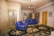 25 000 000 Руб., Квартира с видом на море в Сочи!, Продажа квартир в Сочи, ID объекта - 329428605 - Фото 9