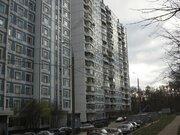 Продажа квартиры, м. Коньково, Ул. Академика Капицы - Фото 4