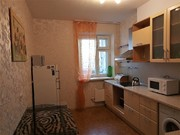Квартира на улице Волгоградская
