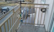 Продается квартира г.Махачкала, ул. Бейбулатова, Купить квартиру в Махачкале по недорогой цене, ID объекта - 323399668 - Фото 10