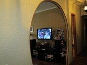 2 500 000 Руб., Продается 3 комнатная квартира в г.Алексин ул.Революции, Купить квартиру в Алексине по недорогой цене, ID объекта - 317302962 - Фото 5