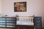 Сдам жилье в барнауле, Аренда квартир в Барнауле, ID объекта - 327486780 - Фото 9