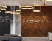 Продажа помещения пл. 154 м2 под офис, банк м. Марьина роща в .