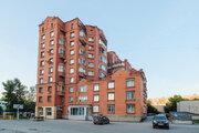 Продажа квартиры, Новосибирск, Ул. Красноярская - Фото 1