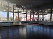Фитнес, Танцы или Игровая комната на Юмашева (Без Комисии)