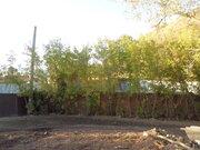 Продаю участок с домом на берегу Волги в Студёном Овраге. - Фото 3