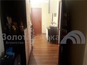 2 500 000 Руб., Продажа квартиры, Туапсе, Туапсинский район, Сочинский переулок улица, Продажа квартир в Туапсе, ID объекта - 333512958 - Фото 21