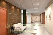 Аренда офиса в Москве, Красносельская, 240 кв.м, класс A. м. . - Фото 3