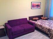 6 500 Руб., Сдаю квартиру 2-комнатную в хорошем состоянии, Аренда квартир в Ярцево, ID объекта - 330860117 - Фото 4