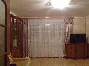 Продам квартиру в Селятино., Продажа квартир в Селятино, ID объекта - 323075197 - Фото 25