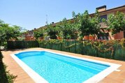 Продажа дома, Камбрильс, Таррагона, Продажа домов и коттеджей Камбрильс, Испания, ID объекта - 502063465 - Фото 2