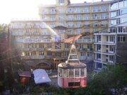 Продажа квартиры, Отрадное, Спуск Морской - Фото 2