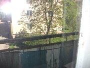 2-х.ком.квартира в зеленом тихом районе - Фото 5