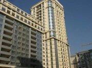 Продажа 3-комнатной квартиры, 117.5 м2