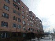 Продажа 1-й в Серпухове - Фото 2