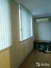 2-к квартира, 58 м, 2/9 эт., Снять квартиру в Махачкале, ID объекта - 335321025 - Фото 2