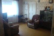 2 400 000 Руб., Продам 3-х комнатную квартиру, Купить квартиру в Смоленске по недорогой цене, ID объекта - 319452398 - Фото 3