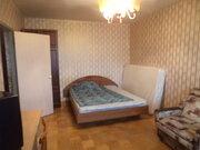 Квартира, пр-кт. Ленинградский, д.88