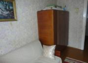 Сдается теплая, хорошая квартира с мебелью. Состояние и условия .