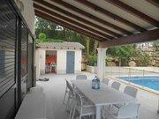 Продажа дома, Дения, Аликанте, Продажа домов и коттеджей Дения, Испания, ID объекта - 501724570 - Фото 4