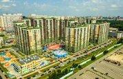 Продам однокомнатную квартиру в Красногорске, ул. Новотушинская, 2 - Фото 3