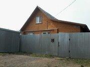 Продажа дома, Торопец, Торопецкий район, Ул. Калинина - Фото 2