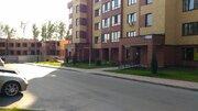 Самая большая, красный кирпич, охрана, центр города, лес, родники, - Фото 3