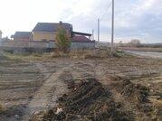 Продажа земельного участка, Пятигорск, Ул. Ермолова - Фото 3