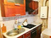 Продается двухкомнатная крупногабаритная квартира в сжм, на 10 Новом п