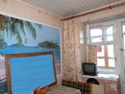 3 150 000 Руб., Продаю 3-комнатную квартиру на Масленникова, д.45, Купить квартиру в Омске по недорогой цене, ID объекта - 328960049 - Фото 21