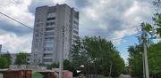 Продам 3 Лп на Ташкентской