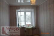 Продажа комнат ул. МОПРа, д.31