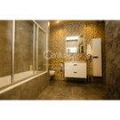 Продается отличный дом 130 кв.м. на участке 6 соток, Продажа домов и коттеджей в Москве, ID объекта - 503435186 - Фото 7