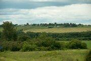 Продается земельный участок, п. Бойцово, Бикинский район