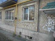 Продажа квартиры, Копейск, Ул. 4 Пятилетка, Купить квартиру в Копейске по недорогой цене, ID объекта - 321049181 - Фото 4